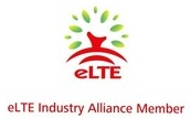 eLTE Alliance